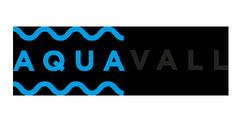 Portal del Usuario - Aquavall